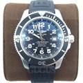 브라이틀링 슈퍼오션2 스틸 시계 (A17392)
