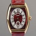 프랭크뮬러 골드 시계(7500 S6)