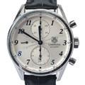 태그호이어 까레라 시계 (CAS2111)