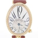 브레게 퀸오브 네이플 시계(8918)