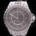 샤넬 J12 크로매틱 시계