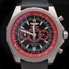 브라이틀링 벤틀리 슈퍼스포츠 시계 (E27354)