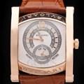불가리 아시오마 골드 시계 (AAP48G HR)