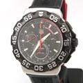 태그호이어 포뮬러 키미라이코넨 시계(CAH1014)