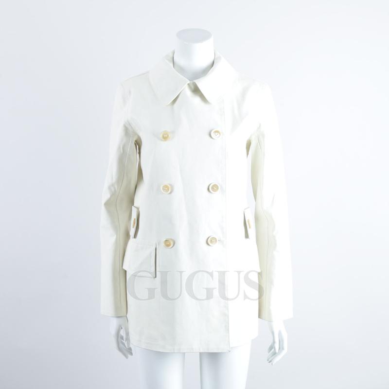 루이비통 코트