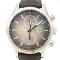 태그호이어 까레라 크로노 시계 (CAR2112-1)