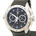 태그호이어 벤츠 SLR 크로노 시계(CAG2110)