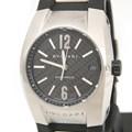 불가리 에르곤 시계 (EG35S)