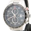 태그호이어 까레라 크로노 시계 (CAR2A11-2)