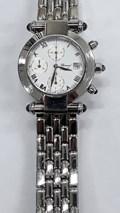 쇼파드임페리얼 시계