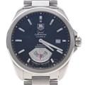 태그호이어 그랜드 까레라 시계(WAV511A)