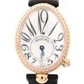 브레게 퀸오브 네이플 다이아 시계 (8918BR)