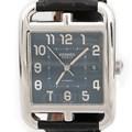 에르메스 케이프코드 시계 (CD6.710)