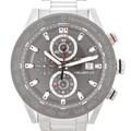 태그호이어 까레라 호이어01 시계(CAR201W)