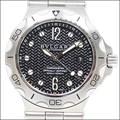불가리 시계 디아고노 남성용 미사용품
