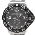 태그호이어 포뮬러1 시계 (WAH1010)