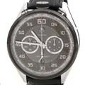 태그호이어 까레라 크로노 시계 (CAR2C12-0)
