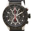 태그호이어 까레라 호이어01 시계 (CAR2A1Z)
