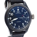 IWC 탑건 시계 (IW502001)