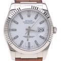로렉스 골드 시계 (116139)