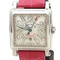 프랭크뮬러 콘퀴스타도르 시계