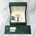 롤렉스 179160 데이저스트 여성 시계 FFV