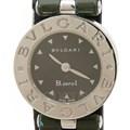 불가리 비제로원 시계 (BZ22S)