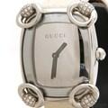 구찌 다이아 시계 (117.5)