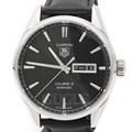 태그호이어 까레라 시계 (WAR201A-1)