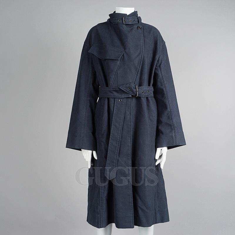 이자벨마랑 코트