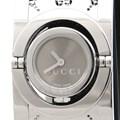 구찌 스틸 시계 (112)