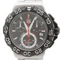 태그호이어 포뮬러1 시계 (CAH1110)