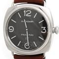 파네라이 라디오미르 시계 (PAM00753)