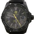 태그호이어 아쿠아레이서 시계 (WBD218B)