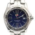 태그호이어 프로패셔널 시계 [ WT1213]