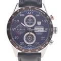 태그호이어 까레라 스틸 시계(CV2A12)