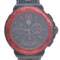 태그호이어 포뮬러1 스틸 시계(CAU1117)
