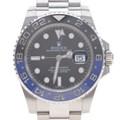 로렉스 GMT마스터 스틸 시계 (116710)