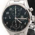 태그호이어 까레라 크로노 시계 (CAS2110)