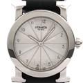 에르메스 론도 시계 (HR1.210)