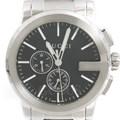 구찌 크로노 시계 (101.2)