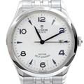 튜더 1926 스틸 시계 (91550)