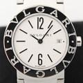 BVLGARI 불가리 BB 26mm 시계