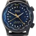 MIDO M005.929.36.051.00