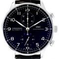 IWC Portugieser (IW371438)