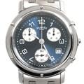 에르메스 클리퍼 크로노 시계 (CL1.910)