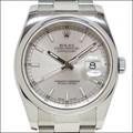 로렉스 시계 남성용 데이져스트 116200