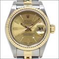 로렉스 시계 여성용 데이져스트 69173