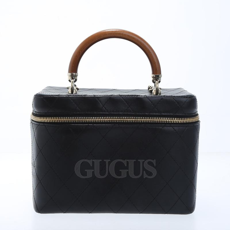 http://img04.gugus.co.kr/updata2/img2020/03/7907470_1.jpg
