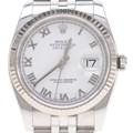 로렉스 스틸 시계(116234)